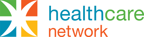 Health Care Network Logo