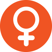 Womens Care Icon